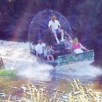 airboat3
