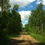 Hideout Drive