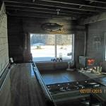 Hideout Main Floor