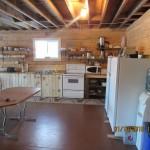 Hideout Kitchen 2