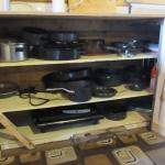 Kitchen-Pots
