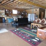 Living-Room-Kitchen