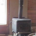 Living-Room-fireplace